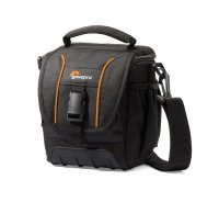 Lowepro Adventura Sh 120 Ii - Black