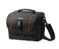 Lowepro Adventura Sh 160 Ii - Black
