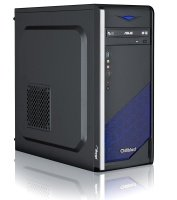 Chillblast Fusion Inferno 4 Gaming PC