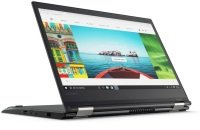 Lenovo ThinkPad Yoga 370 20JH 2-in-1 Laptop
