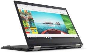 Lenovo ThinkPad Yoga 370 2-in-1 Laptop