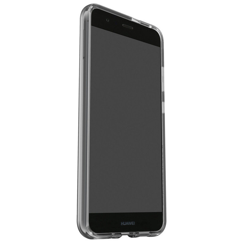 Otterbox Clearly Protect Case Huawei P10 Lite