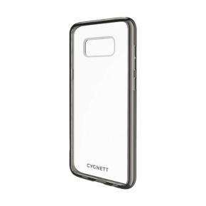 Cygnett Aeroshield Grey for Samsung Galaxy S8