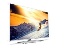 "Philips 49HFL5011T 49"" Full HD Commercial TV"