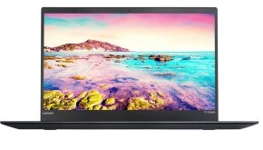 Lenovo ThinkPad X1 Carbon 4th Gen Ultrabook