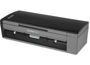 Kodak Scanmate I940 Document Scanner