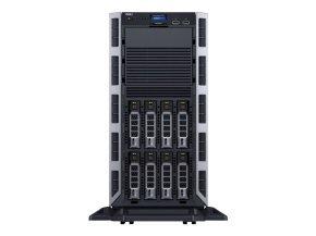 Dell PowerEdge T330 Xeon E3-1220V6 3GHz 8GB RAM 300GB HDD 5U Tower Server