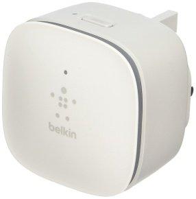 Belkin N300 Range Extender