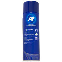 AF Maxiclene General Purpose Foam Cleaner - 400ml (1 Pack)
