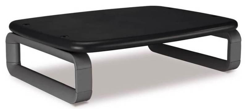 Kensington Monitor Stand Plus - SmartFit System