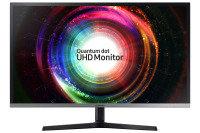 "Samsung U32H850 32"" UHD Monitor"
