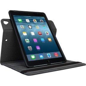 Targus VersaVu® Classic for iPad (2017), 9.7-inch iPad Pro, iPad Air 2, and iPad Air