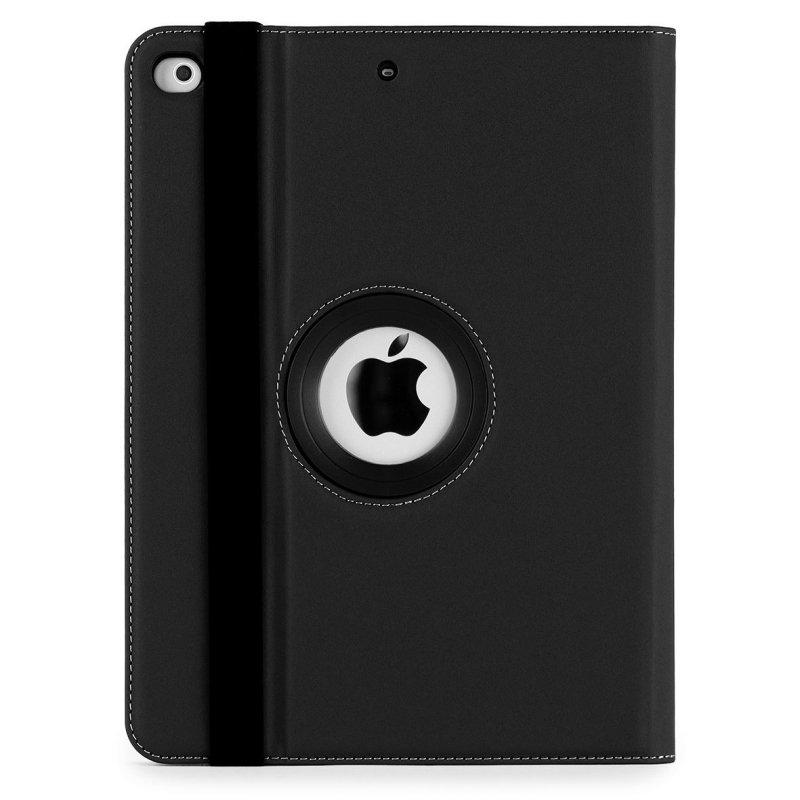 OtterBox Defender iPad Air Pro 9.7 Black