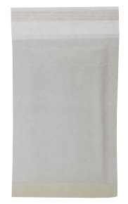 Ebuyer Extra Value EMA 000 Padded Envelope - 100 Pack
