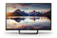"EXDISPLAY Sony KDL32WE613BU 32"" LED Smart TV"