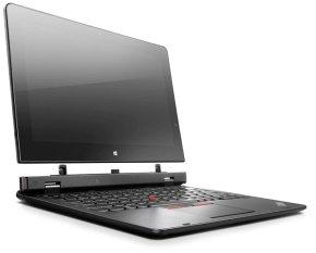 REFURBISHED Lenovo Helix 2-in-1 Ultrabook