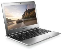 REFURBISHED Samsung XE303 Chromebook