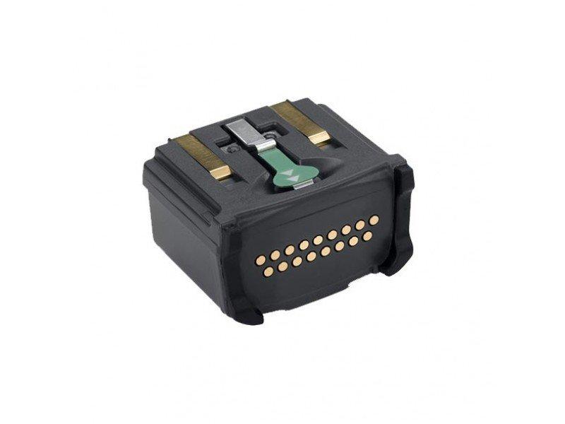 MC90XX Short Terminal 1500 mAh Battery - Pack of 10