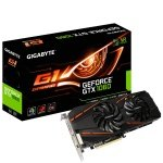 Gigabyte GTX 1060 6GB G1 Gaming Graphics Card