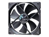 EXDISPLAY Fractal Design Dynamic Series Gp-14 (140mm) Computer Case Fan