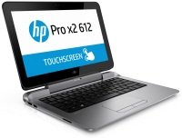 HP Pro x2 612 G2 Convertible Laptop