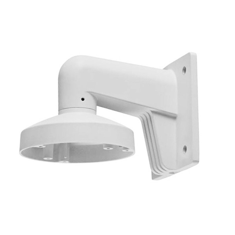 Wall Mounting Bracket for Dome Camera DS-1272ZJ-110