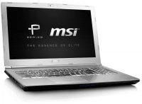 MSI PL60 7RD-014 Gaming Laptop