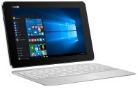 EXDISPLAY ASUS Transformer Book T100HA 2-in-1