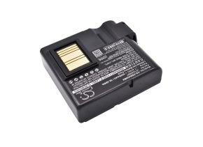 Zebra QLn420 Printer Battery