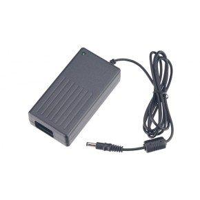 QLn420 AC Adapter