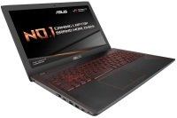 ASUS ZX553 Gaming Laptop