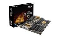 Z10PE-D16 WS Socket 2011-3 EEB form Motherboard