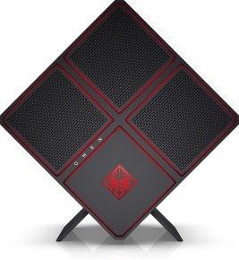 OMEN X by HP 900-045na Desktop PC