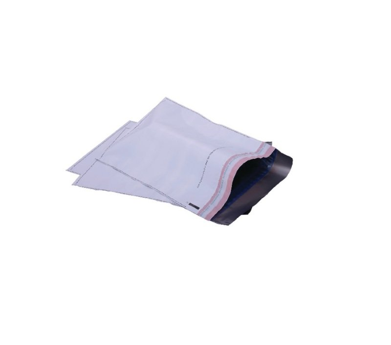 Ampac Tamper Evident Security Envelope 220 x 305mm Opaque (Pack of 20)