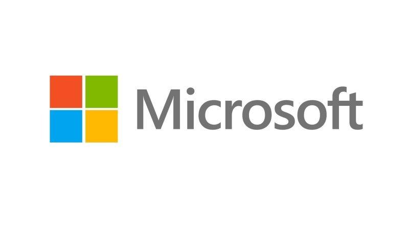 Microsoft Office 365 Enterprise E1 - 1 Month