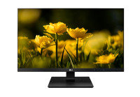 "LG 27BK750Y 27"" LED IPS Full HD Monitor"