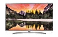 "LG 65UV341C 65"" Ultra HD Smart Commercial TV"