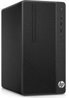 HP 290 G1 MT Desktop