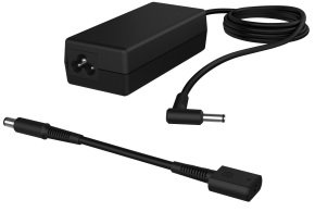 HP 65W Smart AC Adapter - UK