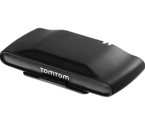 TomTom Link 510 Vehicle Tracking Device