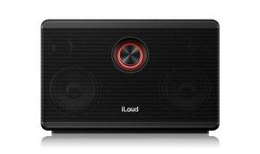 Ik Multimedia Iloud Bluetooth Portable Speakers