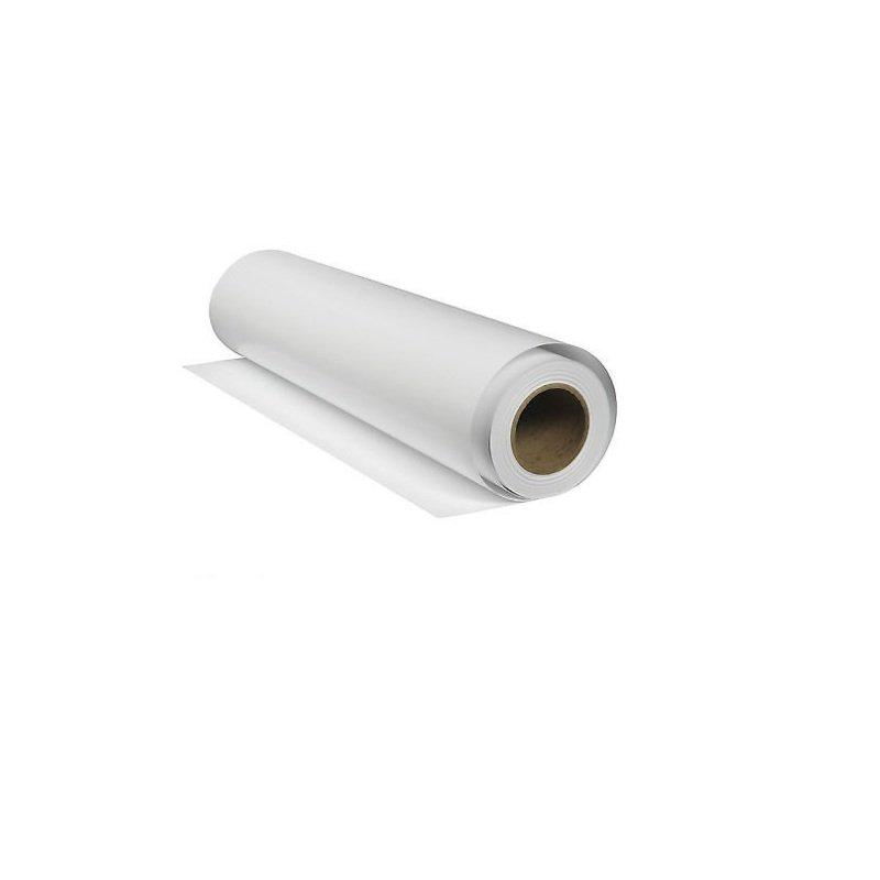 Xerox Performance White Inkjet Paper Roll (4 Pack)