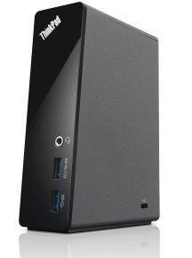Lenovo ThinkPad OneLink Dock - port replicator