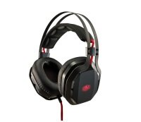 Cooler Master MasterPulse MH750 Gaming Headset