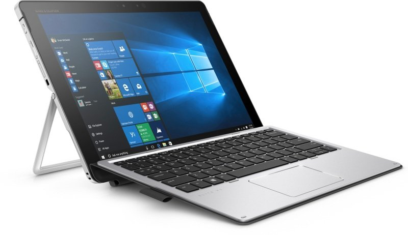 HP Elite x2 1012 G2 2-in-1 Laptop