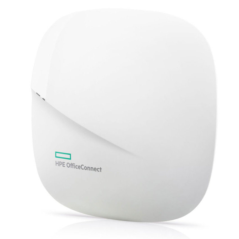 HPE OfficeConnect OC20 802.11ac Access Points