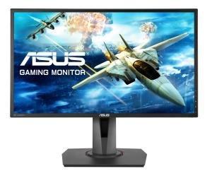 """Asus MG248QR 24"""" Full HD 1ms Gaming Monitor"""
