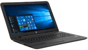 HP 250 G5 Laptop W4N26EA