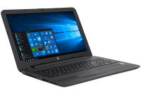 HP 250 G5 i3 Laptop 2EW13ES