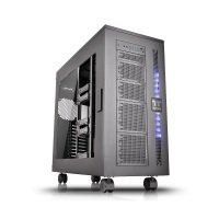 Core W100 Super Tower XL ATX Case